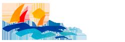 Logo de Autocares Chaos