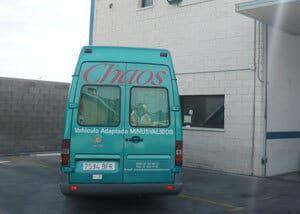 servicios de alquiler de autobuses a medida de sus necesidades