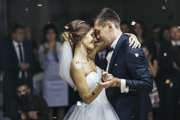 bodas-madrid